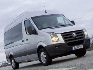 Volkswagen_Crafter_Minibus_2006