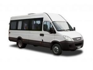 mikroavtobus-iveco-daily-bus-320x240-44259